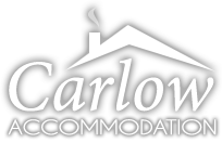 Carlow Accommodation, Kilkenny Road, Carlow, Ireland